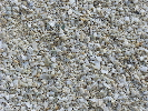 Product Image - 3/4 Minus Crushed White