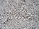 Product Image - C33 Sand/Beach Sand/Arena Sand